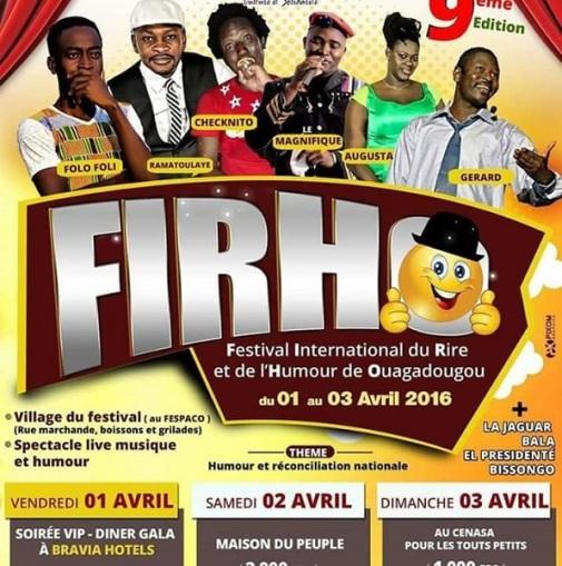 firho-2016-1er-au-3-avril