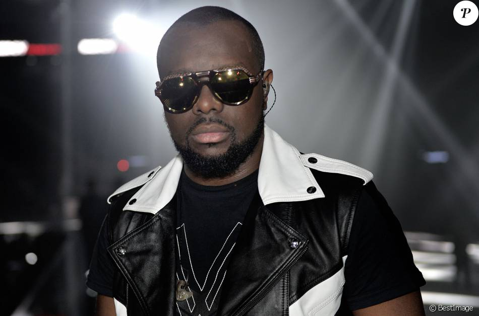 2235628-exclusif-maitre-gims-a-l-accorhotels-a-950x0-2.jpg