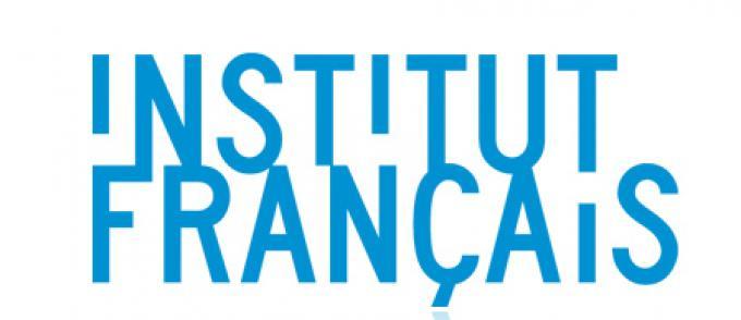 institut-franc3a7ais