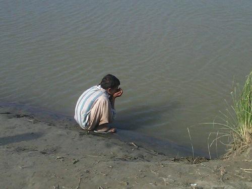 boy-pakistan.jpg