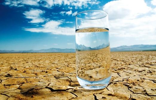 eau-israel.jpg