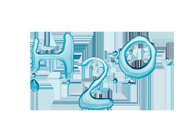 h2o.png