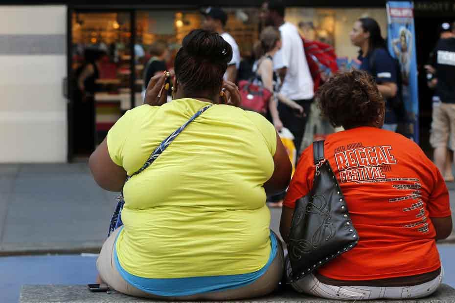 Obesite-surpoids-un-tiers-de-l-humanite-concerne.jpg